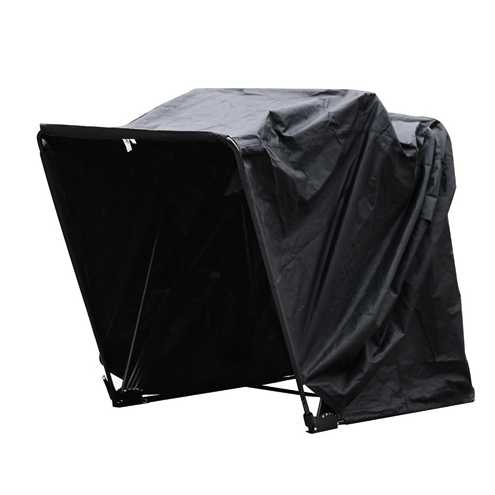Waterproof Motorbike Cover, Motorcycle awning car awning car cover