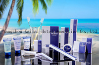 Hottest Modern luxury hotel toiletry set/hotel sale hotel set/hotel toiletries exporter for five start hotel bedroom