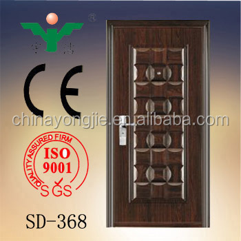 Alibaba China New Products King Steel Door & List Manufacturers of Zhejiang Kings Door Industry Co Buy ... pezcame.com