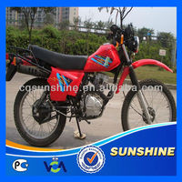 Trendy Cheapest ttr 125cc dirt bike