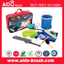 car wash kit ,car cleaning kit ,car care kit