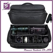 2017 new arrival 600d 450d waterproof digital camera bag For Amazon and eBay