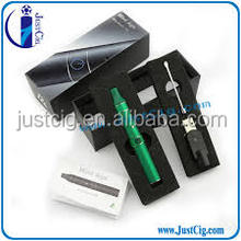 2014 best pen vaporizer titan ago vaporizer original factory wholesale price high quality colorful ago g5