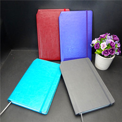 Cute a5 pu leather diary cover for girls