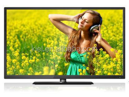 High Resolution and Brightness 32 inch led tv 39 inch smart tv led tv 39 inch sets/DVB-T/VGA