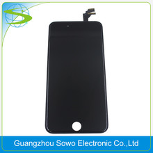 China. mobile phone lcd screen manufacturer buy direct from china for Iphone 6 plus touch