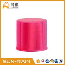plastic cover 24/410 plastic bottle cap screw lid