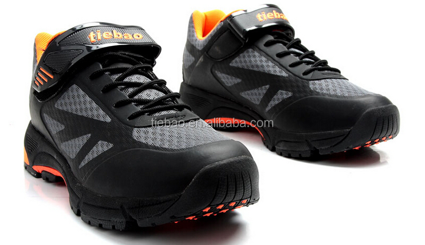Tiebao Cycling Shoes