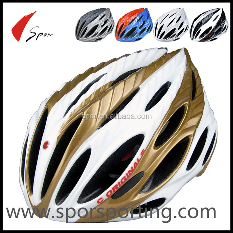 Hot Sale Breathable Cycling Safety Arai Scooter Helmet With Bluetooth