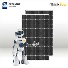 270W monocrystalline solar panels pv module for south africa