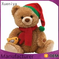 colorful winter comfortable top 10 christmas gifts 2013 for kids