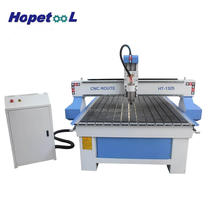 Economical wood advertising 2d cnc router wood