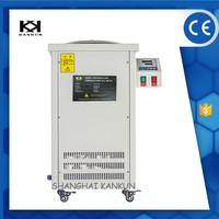 Temperature Controlled Circulating Oil Bath 20L