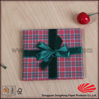 DONGHONG Wedding Gift Envelope Box ON SALE!!