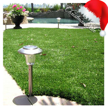 Hot selling artificial carpet grass for landscape, home garden