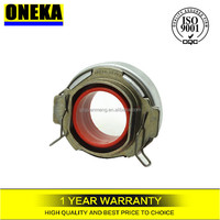 [ONEKA]31230-35060 for Toyota japanese car used accessories automotive spare parts clutch release bearing