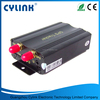 Special for car, vehicle, truck, taxi, motorcycle car / taxi / fleet gps gsm tracker
