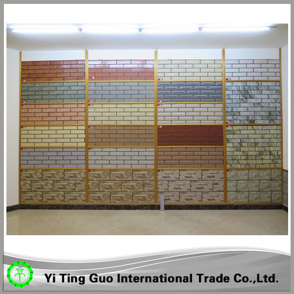 Exterior Concrete Wall Finishes Wall Cladding Outside Exterior Bamboo Wood Wall Facade Buy