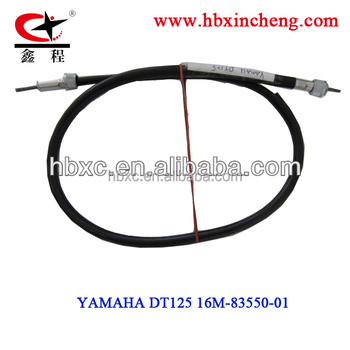 motorcycle cable clutch cable meter cable brake cable throttle cable hebei cable factory