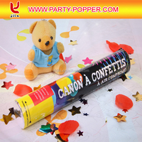 wholesale adult toy stores confetti cannon