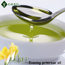 Natural plant extract oil cold pressing evening primrose seed oil