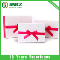 Paper,128gsm C2S art paper +2mm grey board Material and Paperboard Paper Type custom cardboard box
