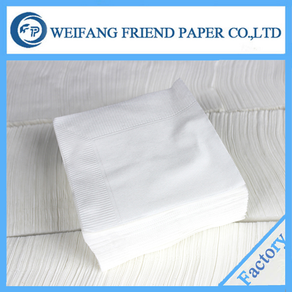 100 dollor fake money paper napkin/paper money/paper for printing money