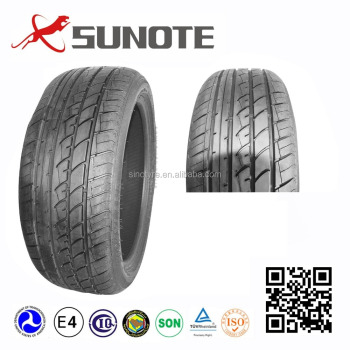 passenger car tyre patch 195/65r15 all sizes china tire factory