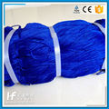 Degradable Nylon 6 Monofilament 3 Strands Pp Twisted Twine