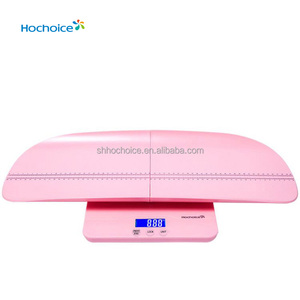 100kg high quality electronic digital infant children baby weighing scale