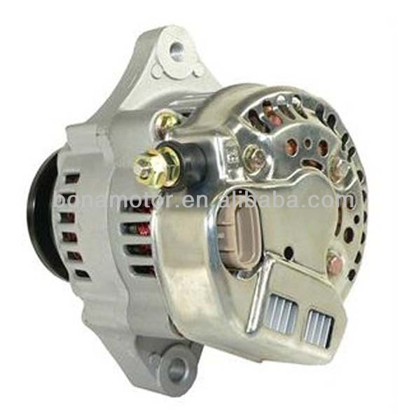 alternator for DENSO 16678-64012
