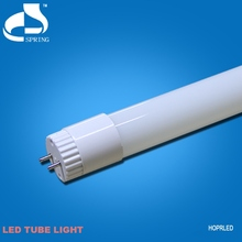 First-rate quality china factory price integrated led t8 tube