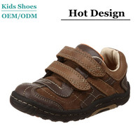 Trainers outdoor nonskid hiking shoes cool boys soft sport shoes new style running sports shoes men