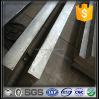 stainless steel sheet N690Co 8Cr13MoV VG-10 ZDP-189 CPM S30V 420HC AUS-8 N690Co