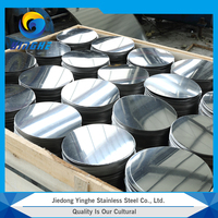 Best quality cold rolled aisi 201 stainless steel price per kg
