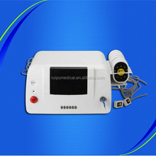 Most effctive body slimming machine lipo laser fat burning machine