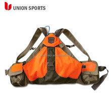 Hydration Compatible Upland Hunting Vest