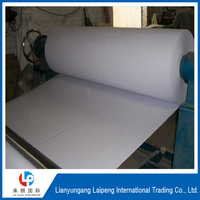 China supplier Best price chemical-mechanical pulp paper printing paper for book printing