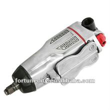 "3/8"" Butterfly Impact Wrench"