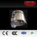 price of new pulsar 150/125cc mini motorcycle/piston for motorcycle