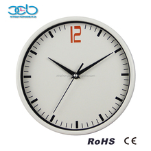 Home Kitchen Promotional wall clock