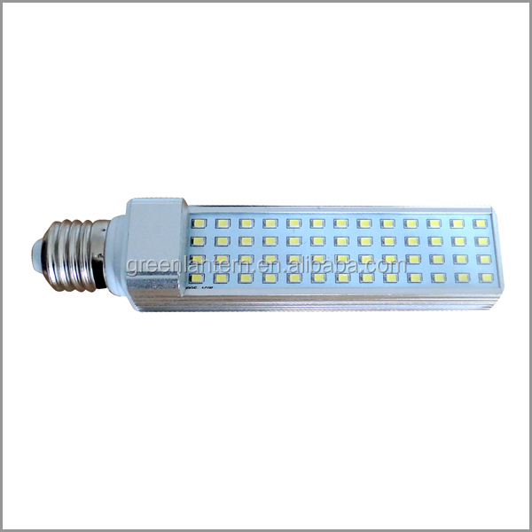 <strong>manufacturers</strong> e27 plc led bulb ce rohs 6W 8W 10W 13W