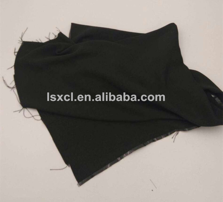 fuel cell electrode electrically Supercapacitor use conductive carbon fiber fabric/ softtextile carbon fiber fabric price