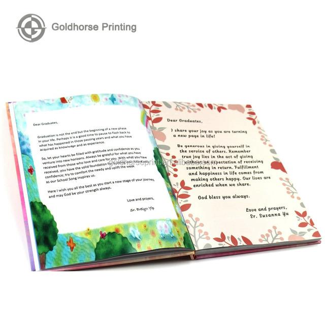 Hot Products 2018 3D Cartoon Soft Plush Multi-color Stuffed Elephant Face Animal Shape School Memory Paper Photo Album