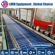Industrial Belt Conveyor System,Skirt Rubber Belt Conveyor Making Machine, Gravity Roller Conveyor Price