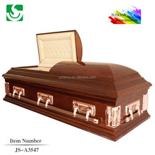 adjustable bed SGS certified hardware casket