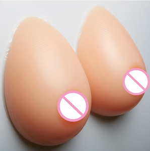 Silicone Big boobs china women boobs fake rubber boobs