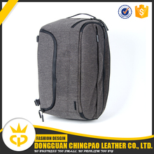 Waterproof cool soft camera bag
