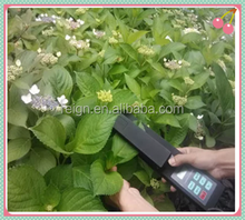 2017 hot sale protable YMJ-A leaf area meter
