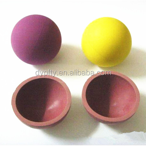 high bouncing ball toy